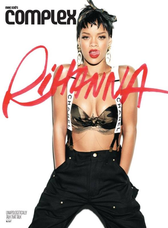 RihannaComplexMagazine05
