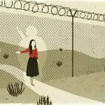 Illustrations by Emiliano Ponzi. part 2