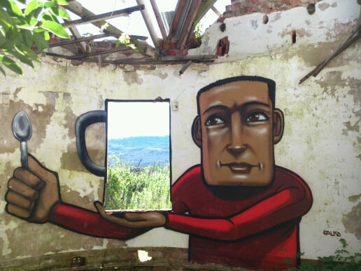 Street-Art-by-FALKO-stutterheim-in-Eastern-Cape-South-Africa