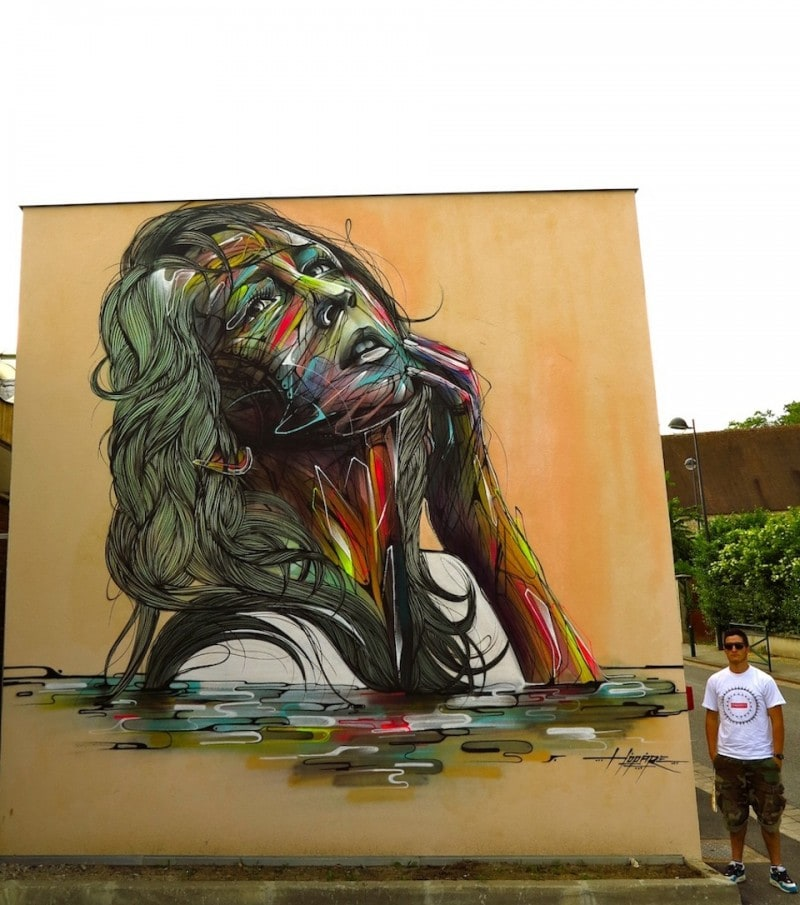 Street-Art-by-Hopare-in-Orsay-France-1