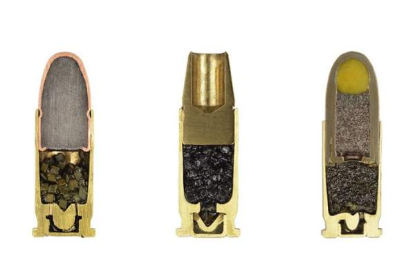 Ever-Wondered-What-the-Inside-Of-A-Bullet-Looks-Like-2