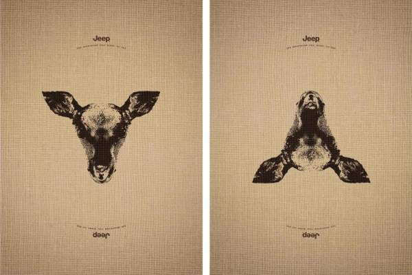 Animal-Jeep-Ad-Campaign-Illustrations-1