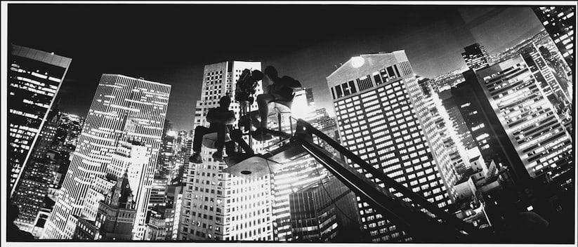 Photography_of_Actor_Jeff_Bridges_2014_02