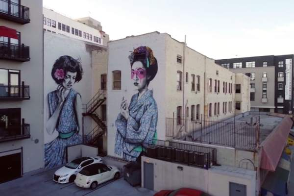 downtown_los_angeles_public_art_01