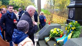 Gedenkfeier Ukrainisches Denkmal (12)