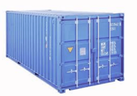 Full Container Solutions and Shipping Services on an International Scale