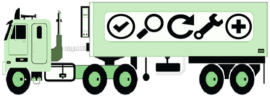 freightship wiki freight step 1 buy the right truck