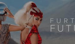 Further Future Festival