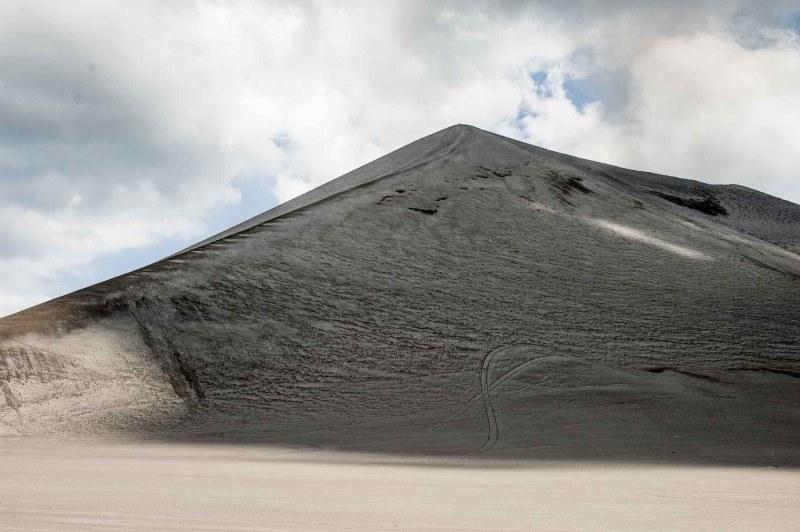südpazifik-vanuatu-tanna-vulkan-freisilchaot-patrick-goersch-02