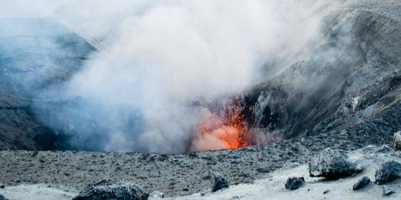 südpazifik-vanuatu-tanna-vulkan-freisilchaot-patrick-goersch-11