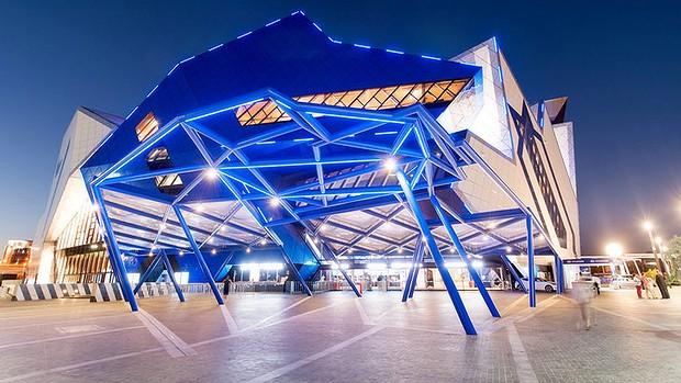 1_Perth-Arena-729-620x349