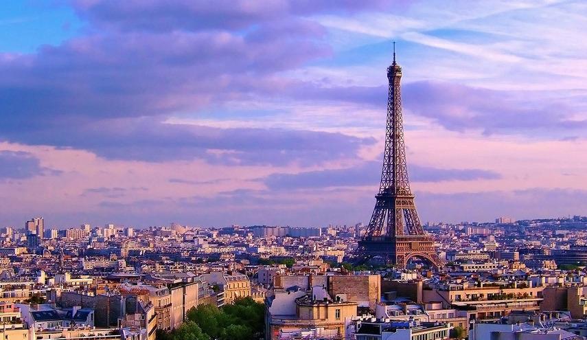 Paris-final-4