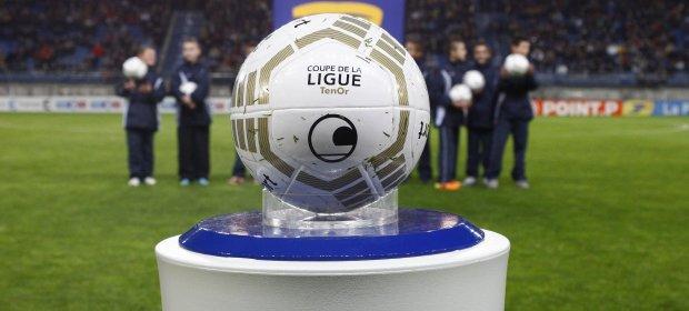 CDLL Ball