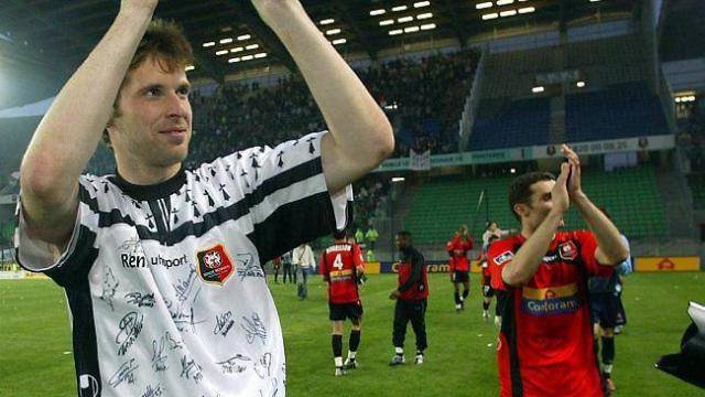 Cech-Rennes.jpg