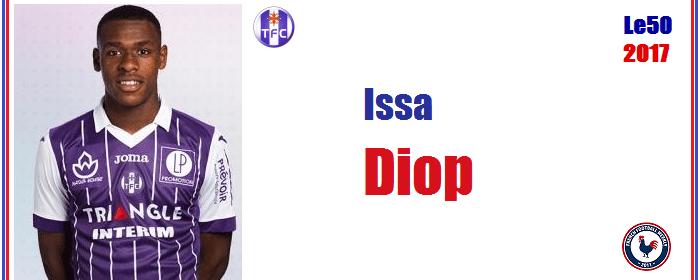 Diop TFC