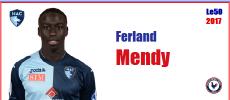Mendy HAC