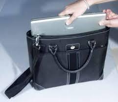 sac laptop