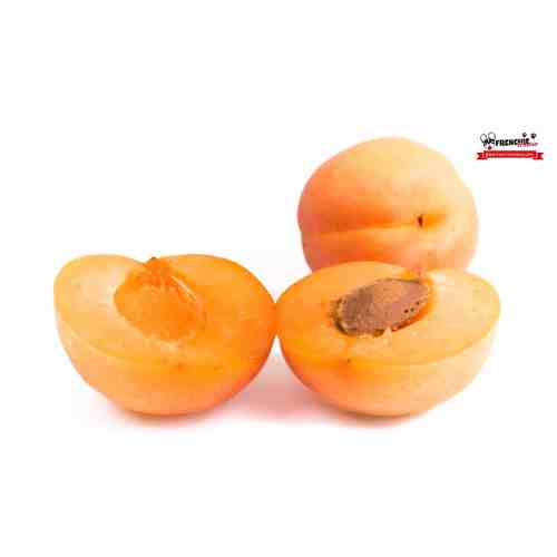 Medium Crop Of Can Dogs Eat Apricots