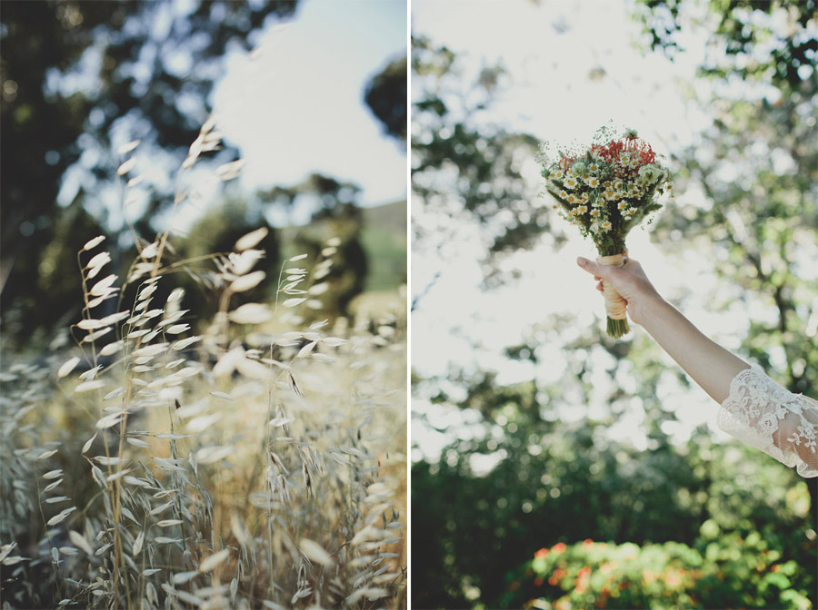 MelanieMatthew 13 Perfect French/ South African Wedding