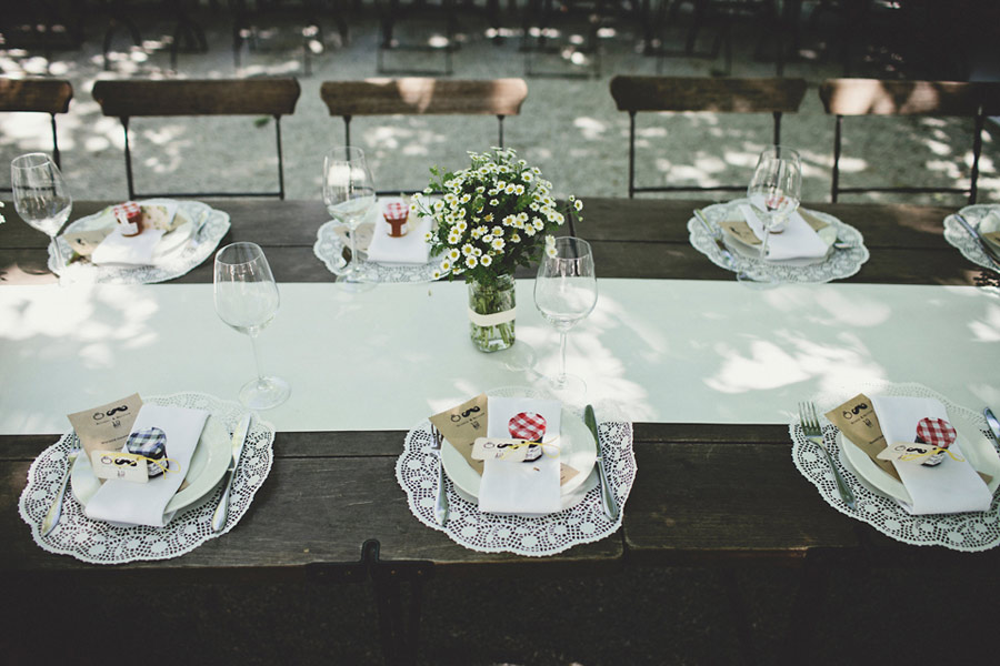 MelanieMatthew 17 Perfect French/ South African Wedding