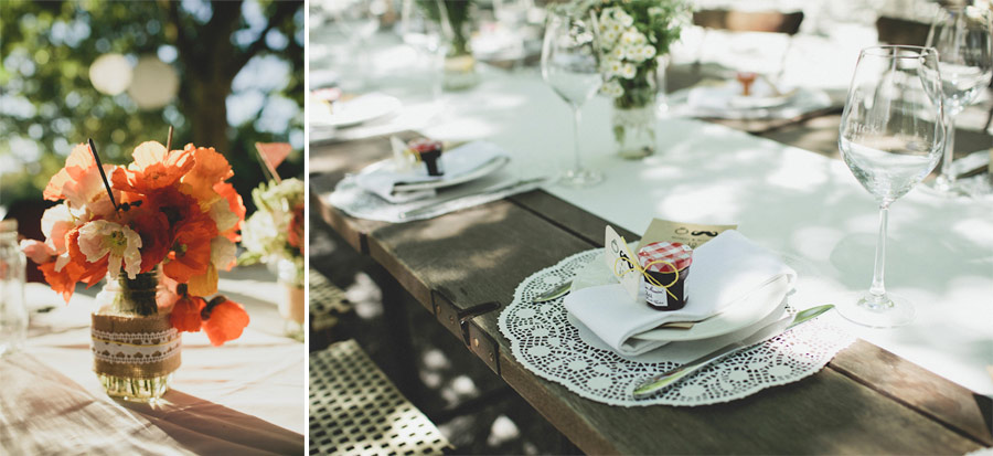 MelanieMatthew 18 Perfect French/ South African Wedding