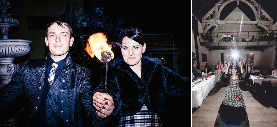 german-wedding-black-red-white-25