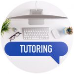 turtoring_new