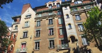 Castel Béranger
