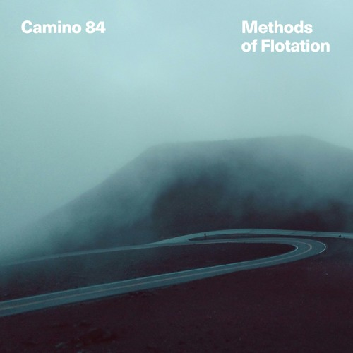 Listen: Camino 84 - Methods Of Flotation