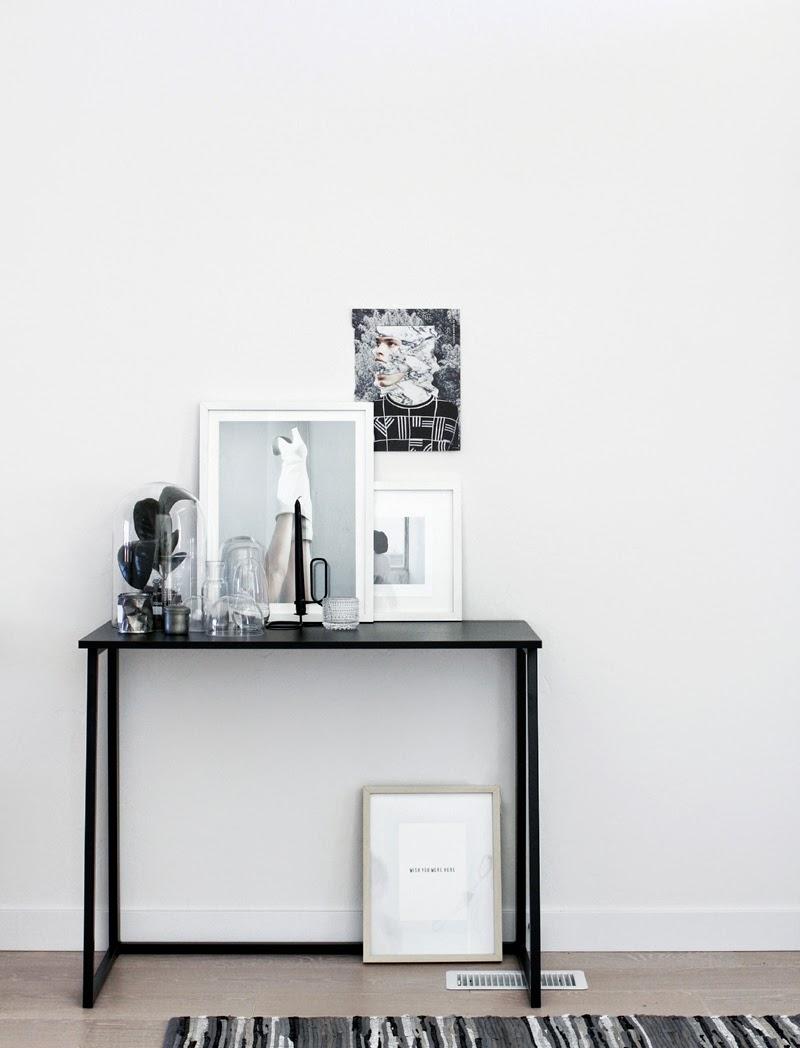 1 bureau 3 possibilit s frenchy fancy. Black Bedroom Furniture Sets. Home Design Ideas