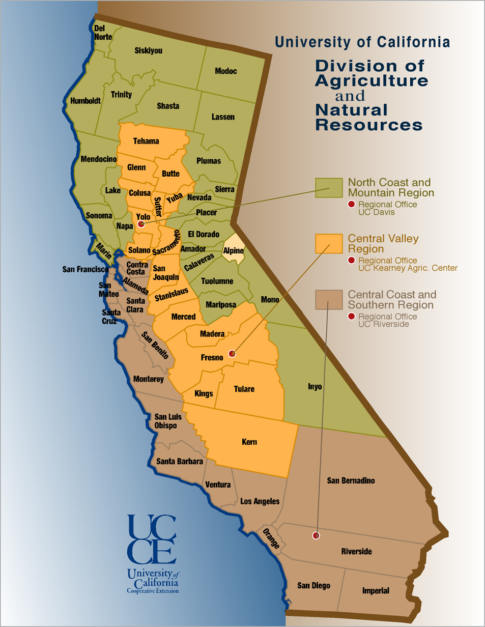 Image result for central valley photos