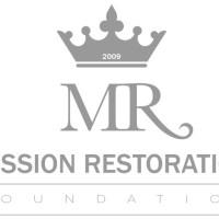 В помощ на социално слаби хора - Фондация Mission Restoration