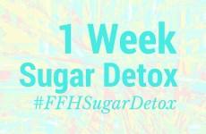 1 Week (1)
