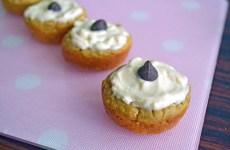 yogurtmuffins4