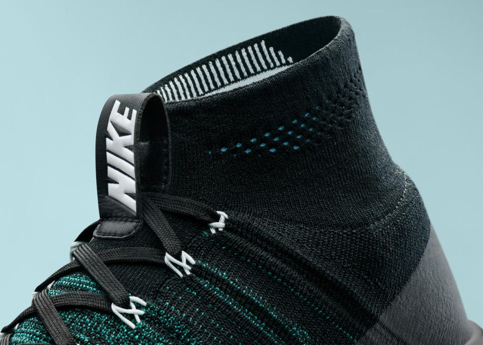 Flyknit_Elite_Upper_native_1600