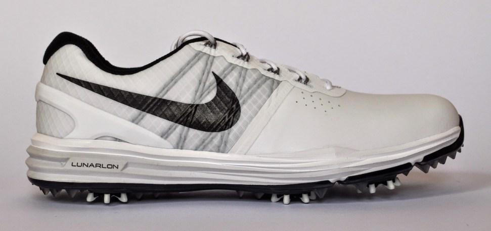 Nike Golf Lunar Control 2