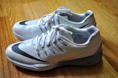 Nike Golf Lunar Control 4 1