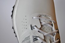 Nike Golf Lunar Control 5