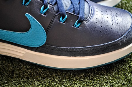 Nike Golf Lunarwaverly 6