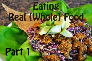 source: http://realhealthyrecipes.com/2010/02/15/raw-taco-salad/