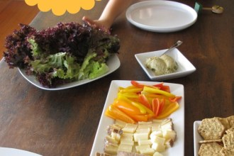 3 Tips on Picky Eating