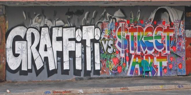 11.13 il graffitti vs Street art_edited-1