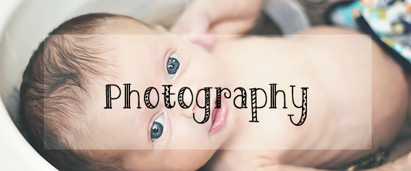 header-photography