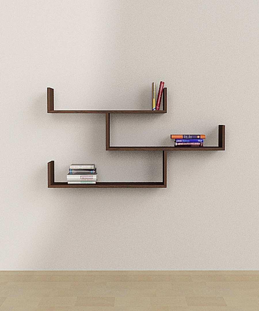 Fullsize Of Tiny Wall Shelf