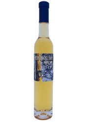 Vermont Maple Wine