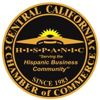 Central CA Hispanic Chamber of Commerce