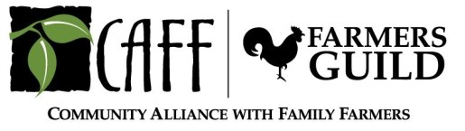CAFF_FG-logo_with-green
