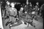 gay1riot-police2