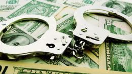 money_handcuffs_generic_nbc