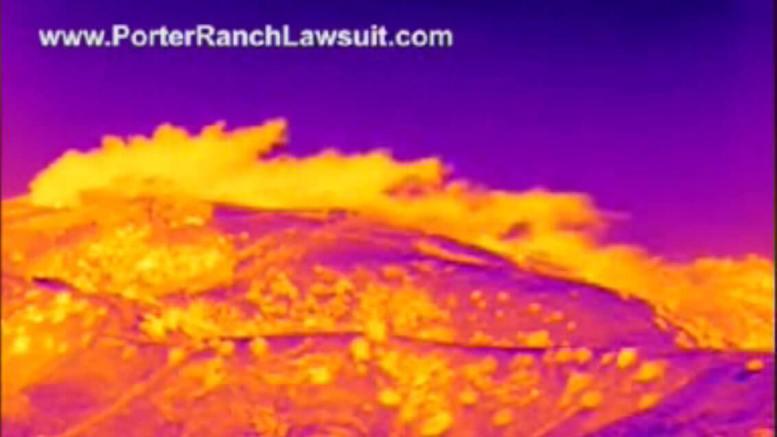 porter-ranch-gas-leak-infared1